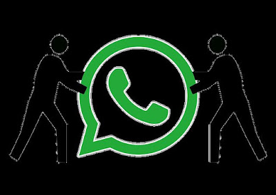 whatsapp hack clone method 2017