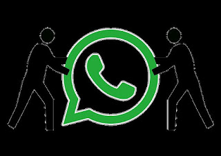 whatsapp hack kaise karein hindi