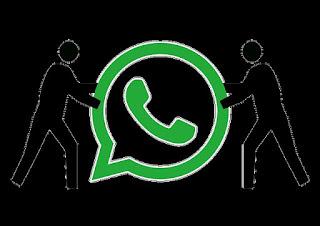 whatsapp hack kaise karein hindi