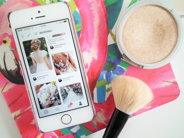 30 More Pinterest Board Ideas
