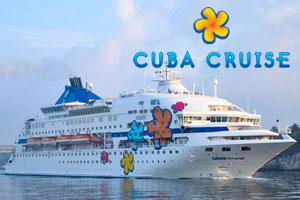 Nuevos cruceros a la isla de Cuba