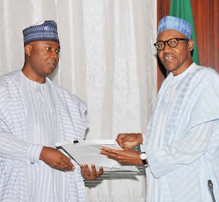 Why Senate rejects Buhari's 46 ambassadorial nominees