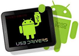 Download Driver Mtk
