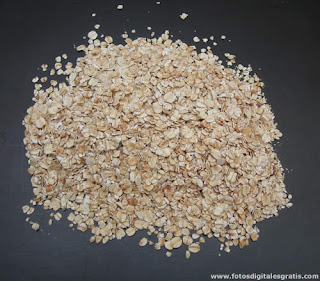 cereal integral,cocina naturista,alimentacion sana,comida natural