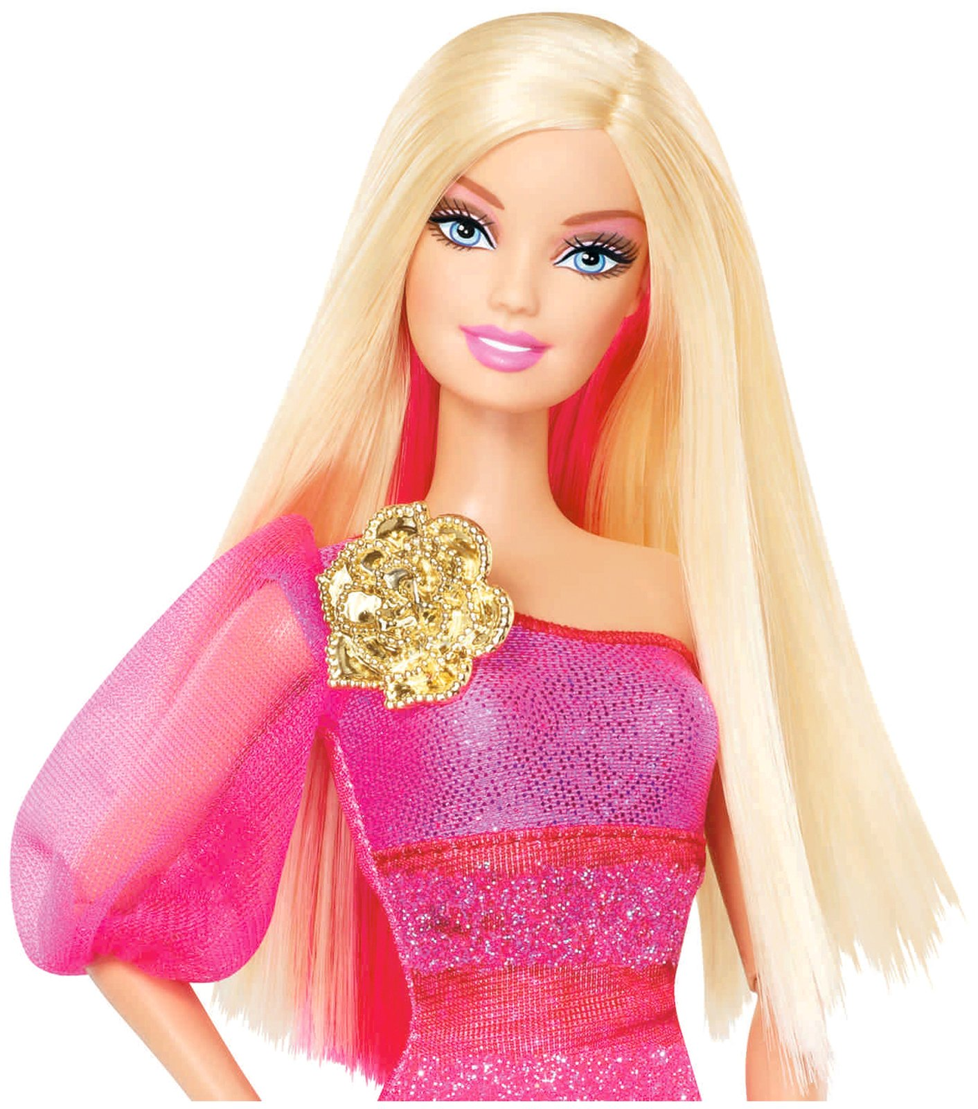 Barbie doll hd wallpapers free download - Barbie doll wallpaper free download ...