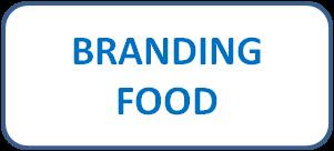 branding food