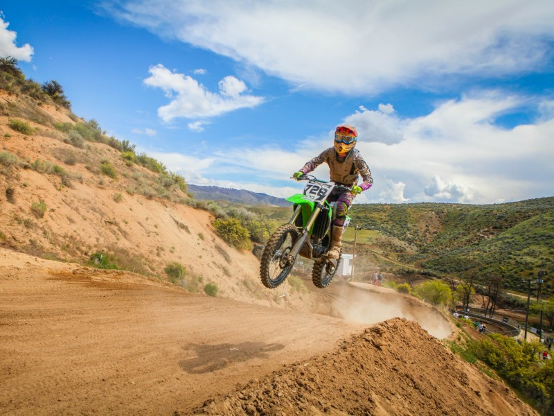 Download Ride and Jump HD wallpaper. Click Visit page Button for More Images.