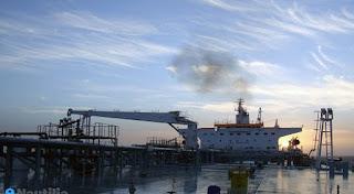 Πλοίαρχοι και Μηχανικοί: Αξία ανεκτίμητη η καλή συνεργασία τους