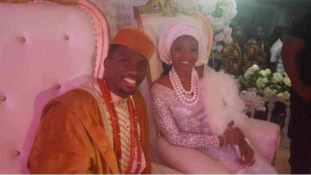 Kenneth-Omeruo-Chioma-Nnamanis-traditiona-wedding-in-Enugu