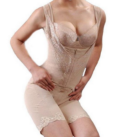 54ce93e7fb Women Fashion   Lifestyles  Make Your Body Look Sexy with Body Briefer