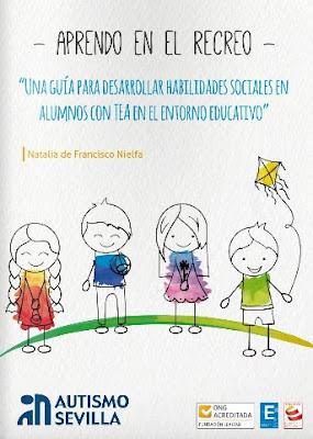 https://issuu.com/autismo_sevilla/docs/aprendo_en_el_recreo