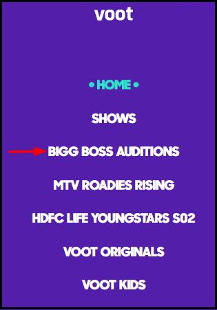 Bigg Boss 13: Apply Online & Registration Form 2019 [Apply Here]