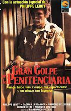 Gran Golpe en la Penitenciaria (1976)
