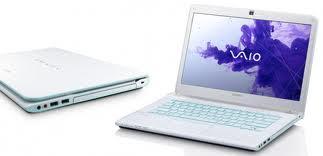 Sony Merupakan Perusahaan Besar Yang Memproduksi Berbagai Macam Elektronik Yang Salah Satunya Adalah Laptop Vaio Ini Dari Penjualan Laptop Yang Sangat