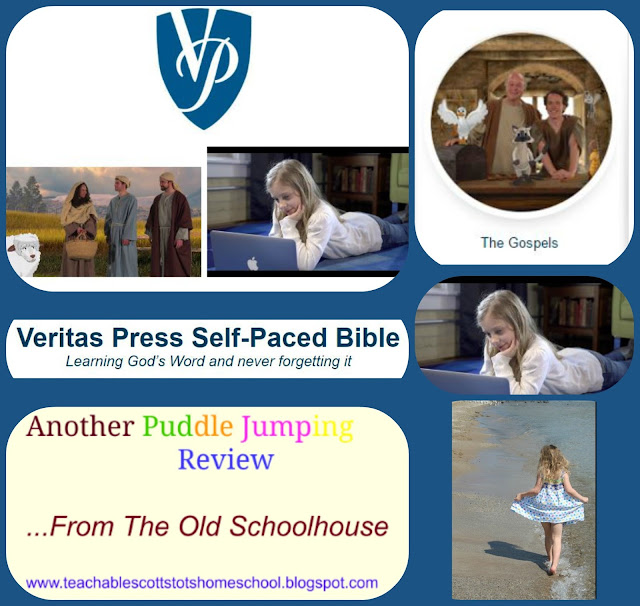 #hsreviews #classicaleducation #onlinebible #homeschoolbible, Classical Education, Classical Christian Education, Homeschool, Homeschool Bible Curriculum, Bible Curriculum, Veritas Press, Veritas Bible, Christian Homeschool