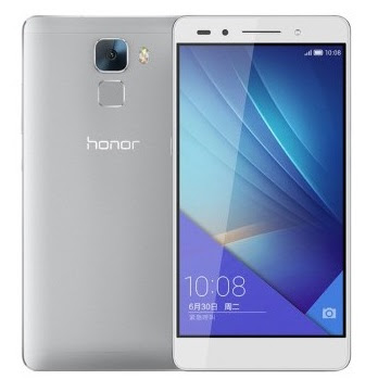 How to Root Huawei Honor 6 Plus [Without PC Easily Way]