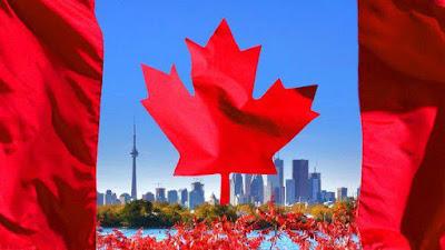 Преимущества изучения английского языка в Канаде