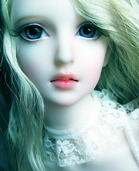 Poems nice hd wallpapers others barbie doll - Nice doll wallpaper ...