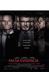 Spinning Man (2018) WEB-DL 1080p Español Castellano AC3 2.0 / ingles AC3 5.1