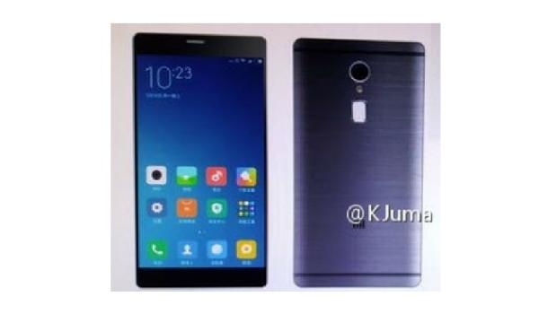 تسريب مواصفات هاتف Xiaomi Redmi Pro 2 الجديد