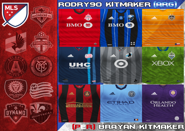 cf815cdc236 Credit  Brayan Kitmaker Pes6