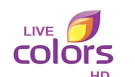 Color TV Indian Channel Live - Watch Color TV Indian Channel Live Stream