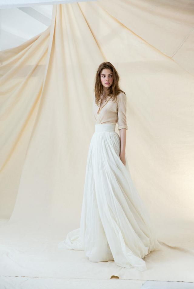 cortana vestido novia boda 2018 wedding dress blog atodoconfetti