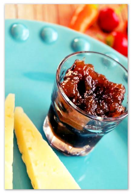 confettura-melanzane-marmellata
