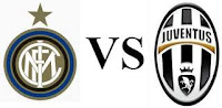 Hasil Video Inter Milan Vs Juventus 30 Maret 2013