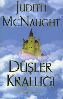 Judith Mcnaught - Düşler Krallığı