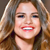 Selena gomez height, bra size, songs, instagram, age, 2016, album, movies, youtube, new song, news, love you like a love song, lyrics, tour, concert, music, videos, photos, live, new album, now, who says, biography, naturally, music videos, singing, about, who is, pictures, and the scene, fansite, latest news on, latest news, and, naturally, where is from, show, website, latest on, from, recent, the, latest, selena, new, official site, official, singer, recent photo, web, latest, new photos, www, who is, information,  new show, site, where is she right now, latest pics, new pics, what is, latest news, how is, where is now, news com, what race is, son, gomez, news on, latest news of, news today, latest news about, recent pictures, news about, how old is now