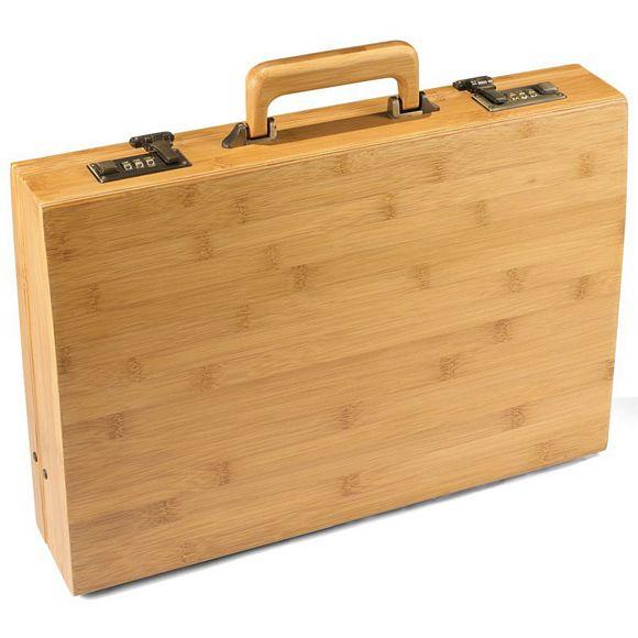 PDF DIY Wooden Briefcase Plans Download workbench plans circular saw ...