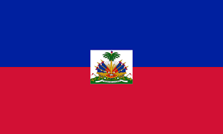 Nama Mata Uang Negara Haiti