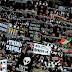 10 Klub Pemilik Supporter Terbanyak Di Dunia