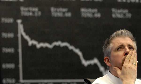 ¿Son los brokers de forex realmente honestos? Como-invertir-mercados-baja