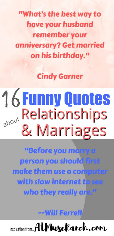 Funny Relationship Pictures Mac Wallpapers