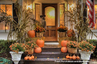 http://homehinges.com/wp-content/uploads/2010/07/autumn-porch2.jpg