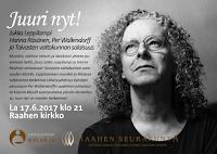 https://www.kylvaja.fi/uploads/Tapahtumia/juurinyt_ilmoitus_kesapaivat.png