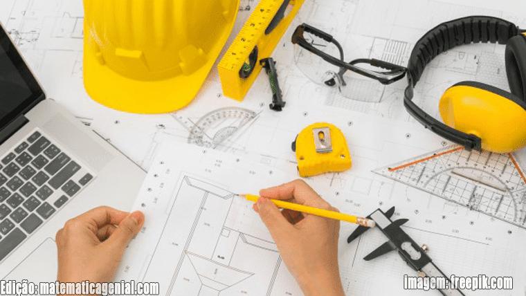 Vestibular para engenharia e outros cursos aberto - Inscreva-se já