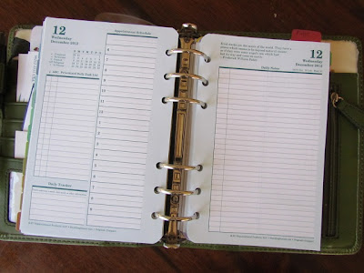 franklin covey templates pdf - philofaxy six ways filofax and franklin covey are