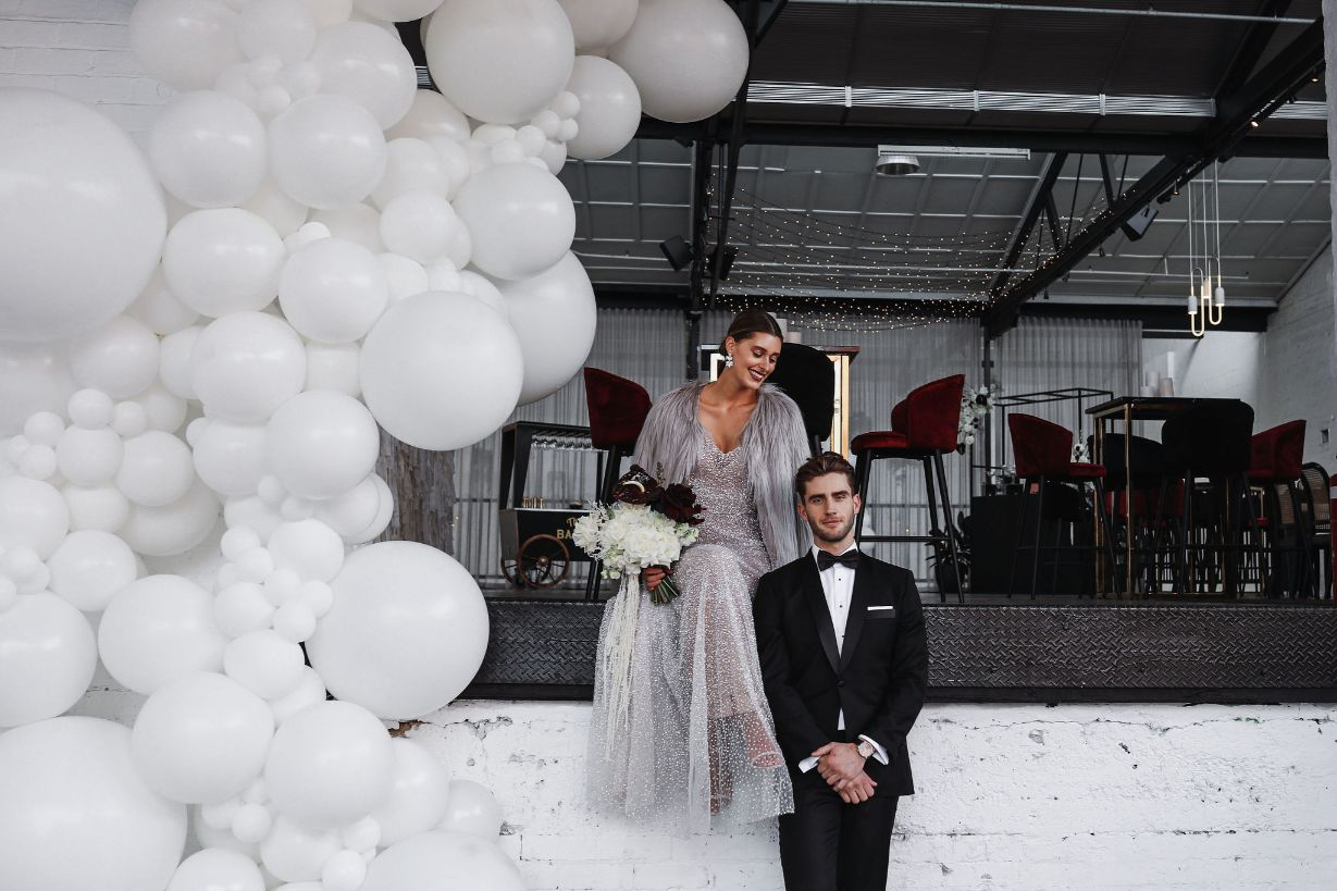 brunswick east wedding planners venue stylists nikita pere photography
