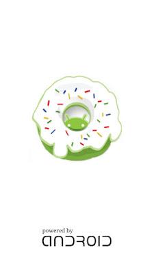 Splashscreen Donut Andromax A / E2,andromax a,andromax e2,splashscreen.ga