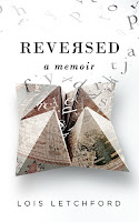 Reversed - A Memoir (Lois Letchford)