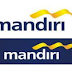 LOWONGAN KERJA PT BANK MANDIRI INDONESIA, Tbk 2016