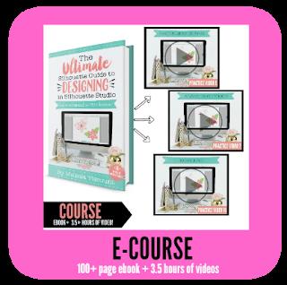 http://www.silhouetteschoolblog.com/p/silhouette-studio-design-e-course.html