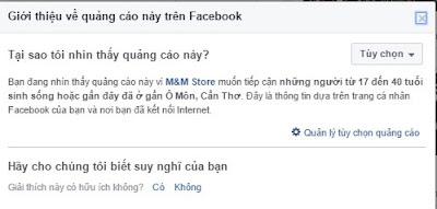 nham-muc-tieu-khach-hang