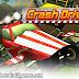 Crash Drive 2:Racing 3D multijugador Mod Apk 2.48