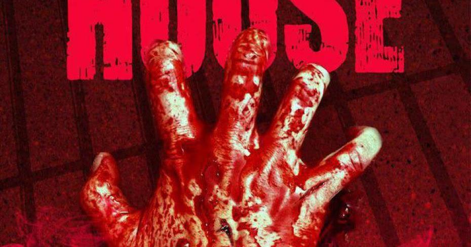 Cinephagemaniac dead house bient t un expendable de personnage de film d 39 horreur - Personnage film horreur ...