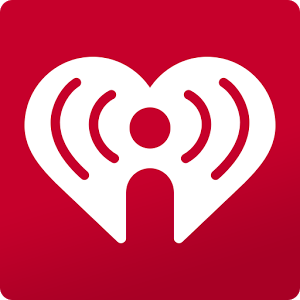 Download iHeartRadio Latest Apk for Android