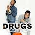 Cidinho ft Kidsane - Drugs (2018) || DOWNLOAD
